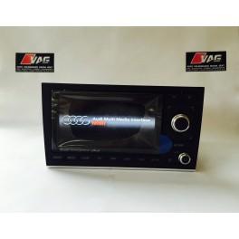 RNS-E A4 LED B