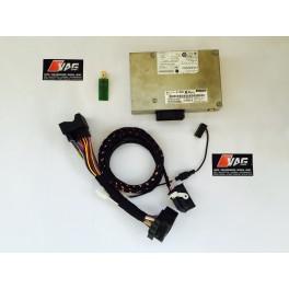 Bluetooth Audi A4/A5/Q5