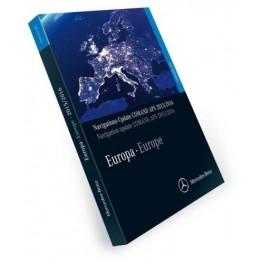 DVD GPS NTG2
