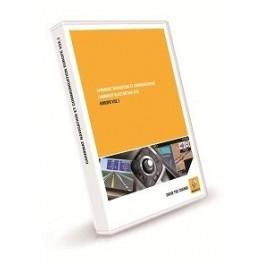 DVD GPS CNC
